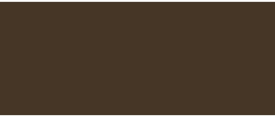 Coraline Laurent – Masso-kinésithérapie & masso-physiothérapie équine